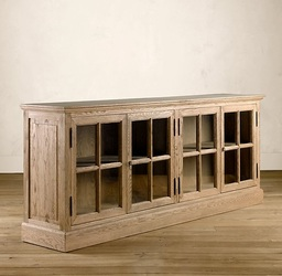 9ac48a1eacbb Quality Handcrafted Furniture Arte Finest